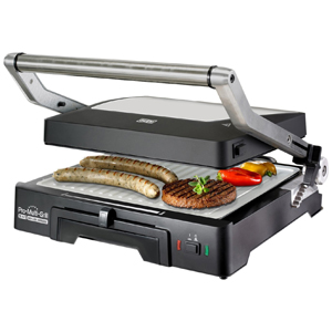 BEEM Germany Pro-Multi-Grill 3 in 1